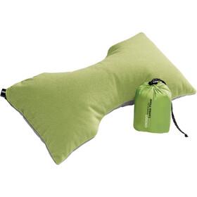 Cocoon Air-Core Ultralight zielony